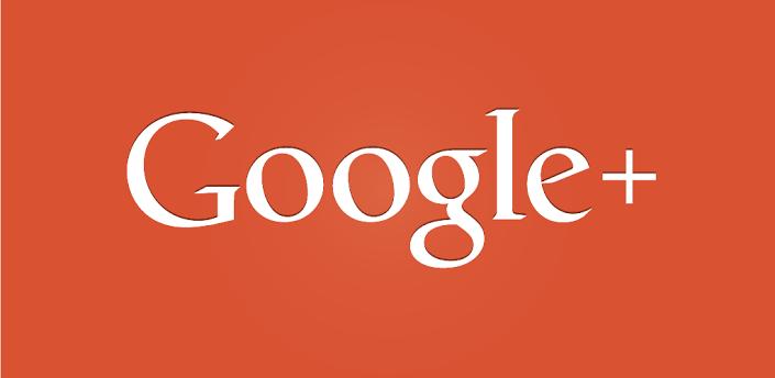 Tendencias-dicas-Webmarketing-para-2015