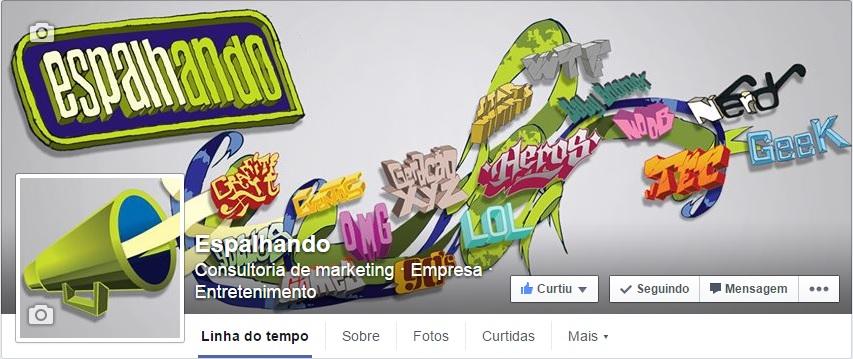 Empresa-que-Cuida-do-Facebook-Marketing-dicas-espalhando-divulgar-site-sao-paulo-sp2