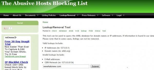 como-saber-se-meu-site-foi-penalizado-pelo-google-ferramentas-divulgar-site-sp