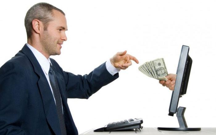 5-atitudes-para-ter-sucesso-como-empreendedor-digital-divulgar-site-sp1
