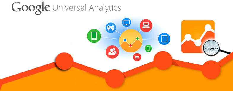 espalhando-webmarketing-empresa-de-marketing-digital-sp-google-analicts