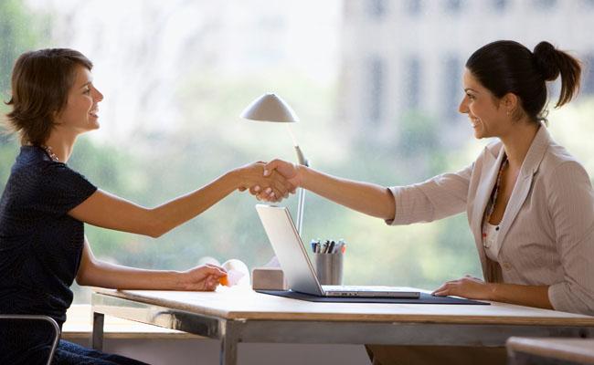 5 formas baratas de divulgar sua empresa - melhores dicas