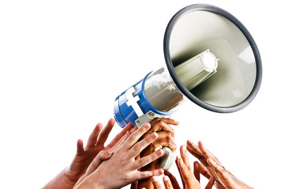 dicas-de-direcionamento-para-impulsionar-postagens-no-facebook-divulgar-site-espalhando-