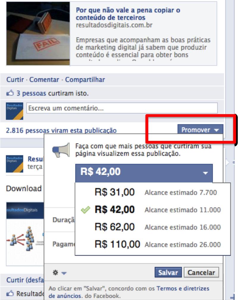 dicas-de-direcionamento-para-impulsionar-postagens-no-facebook-divulgar-site-espalhando-3