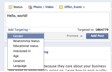 dicas-de-direcionamento-para-impulsionar-postagens-no-facebook-divulgar-site-espalhando
