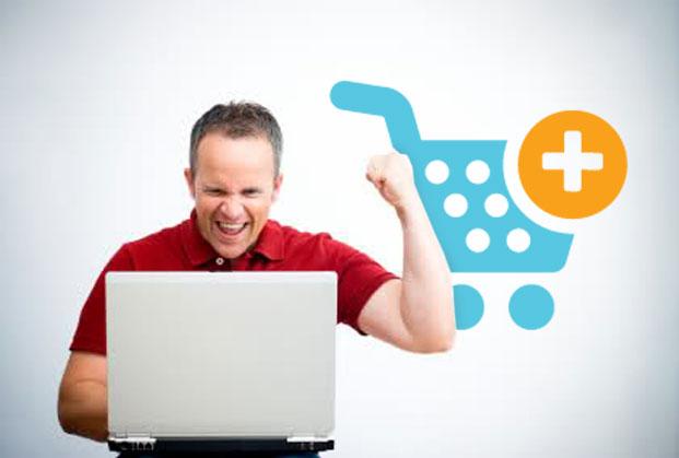 seo-para-blogs-sites-lojas-virtuais-otimizacao-atualizada-2015-divulgar-site (1)