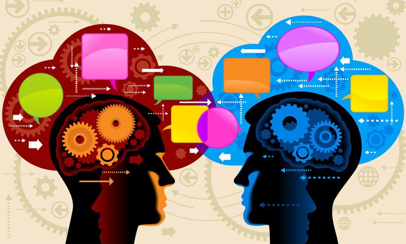 como-ganhar-mais-curtidas-e-compartilhamentos-no-facebook-divulgar-site-espalhando (3)
