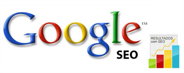 dicas-seo-palavras-chaves-e-cases-de-seo-divulgar-site-empresa-no-google (1)