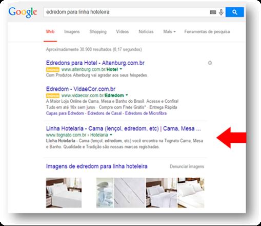 dicas-seo-palavras-chaves-e-cases-de-seo-divulgar-site-empresa-no-google (2)