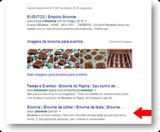 dicas-seo-palavras-chaves-e-cases-de-seo-divulgar-site-empresa-no-google (3)