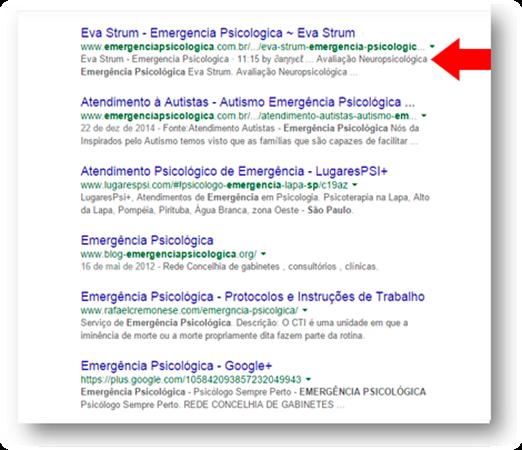 dicas-seo-palavras-chaves-e-cases-de-seo-divulgar-site-empresa-no-google (4)