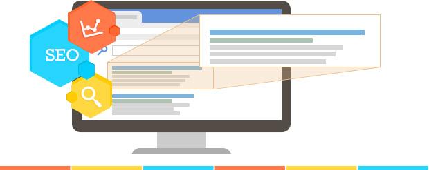 marketing-online-para-empresa-melhores-dicas (2)