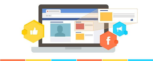 marketing-online-para-empresa-melhores-dicas (3)