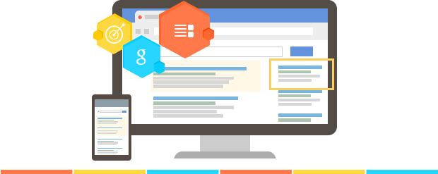 marketing-online-para-empresa-melhores-dicas (4)