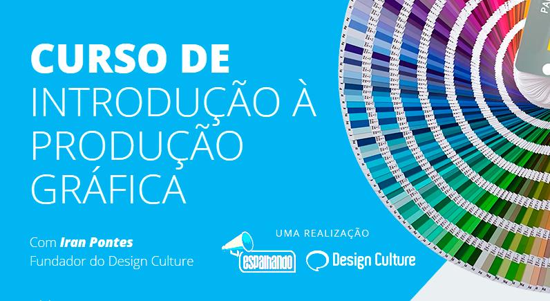Designculture_curso_prod_grafica
