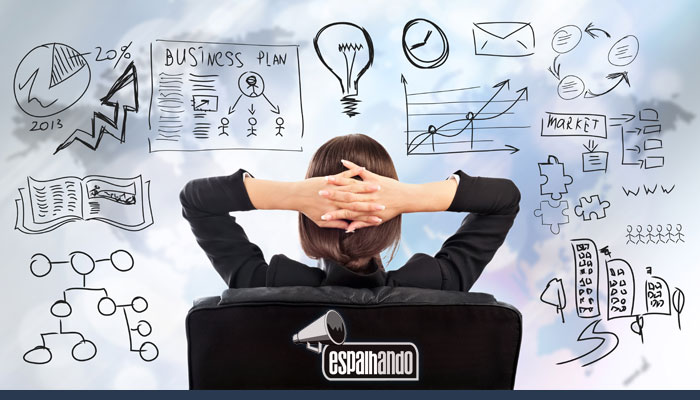 marketing-online-para-empresa-melhores-dicas-divulgar-site