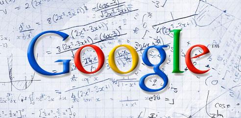 ultima-atualizacao-no-algoritmo-do-google-seo-2015-algoritmo