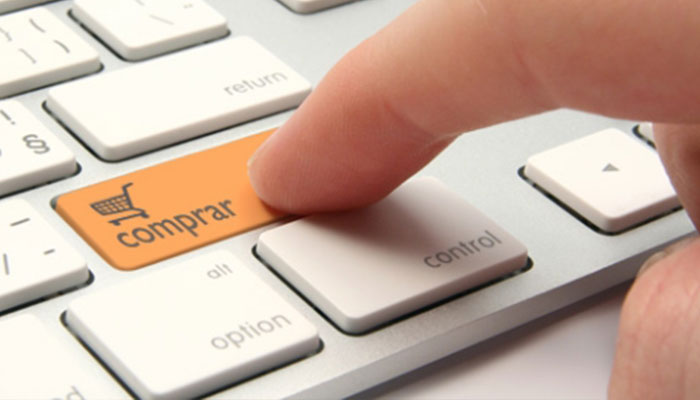 5-Formas-de-Fazer-o-Cliente-não-desistir-da-Compra-em-e-Commerce-2