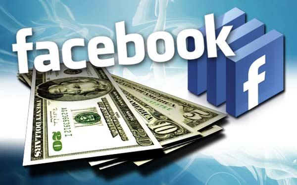 anunciar-empresa-no-facebook-aumenta-o-faturamento-saiba-como-divulgar-site