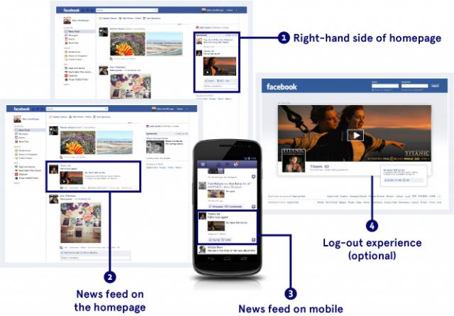 como-conquistar-mais-clientes-investindo-em-marketing-digital-yahoo-ads-facebook-ads-links-patrocinados-uol-cliques-espalhando (1)