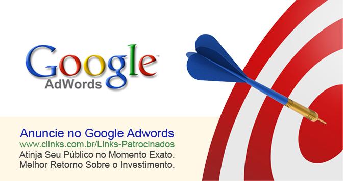 como-conquistar-mais-clientes-investindo-em-marketing-digital-yahoo-ads-facebook-ads-links-patrocinados-uol-cliques-espalhando (2)