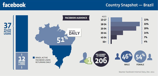 facebooks-ads-brasil-curso-de-marketing-no-facebook-para-empresas-divulgar-site (1)