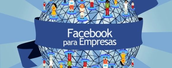 facebooks-ads-brasil-curso-de-marketing-no-facebook-para-empresas