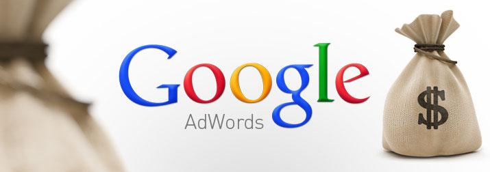 7-sites-para-anunciar-e-divulgar-o-seu-negocio-empresa-e-site-na-internet (2)