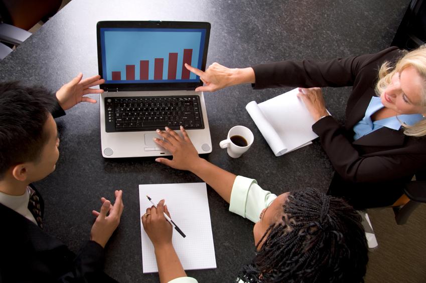 dicas-para-otimizar-os-resultados-do-seu-negocio-na-internet-divulgar-site (1)
