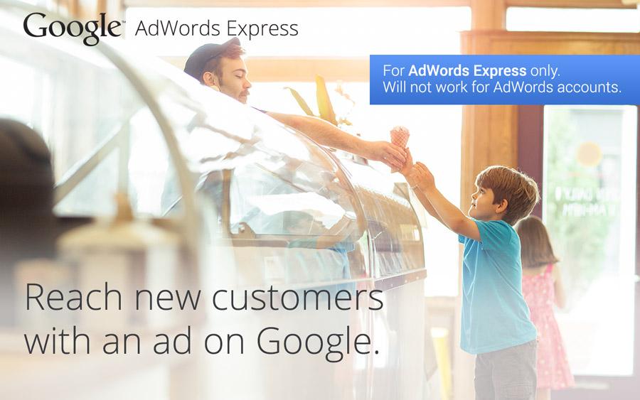 divulgar-empresa-no-google-e-divulgar-site-no-google-melhores-dicas1