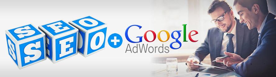 As-3-Melhores-Dicas-de-DiVulgação-no-Google-para-Sua-Empresa-divulgar-site-1