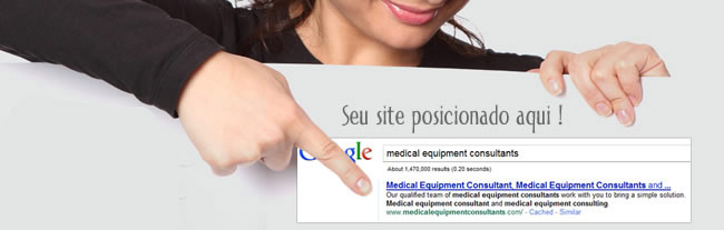 como-ter-destaque-no-google-sem-pagar-anuncios-otimizacao-seo-google-adwords-espalhando-2