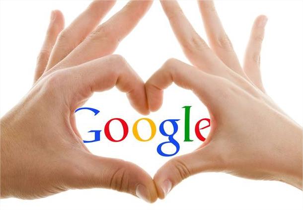 como-ter-destaque-no-google-sem-pagar-anuncios