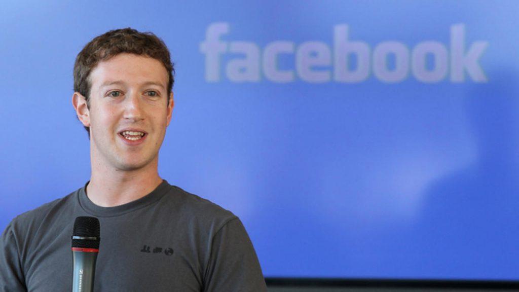 o-que-e-empreendedorismo-na-internet-e-como-ganhar-dinheiro-com-isso-divulgar-site (1)