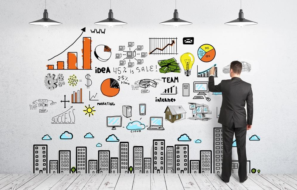 o-que-e-empreendedorismo-na-internet-e-como-ganhar-dinheiro-com-isso-divulgar-site (2)