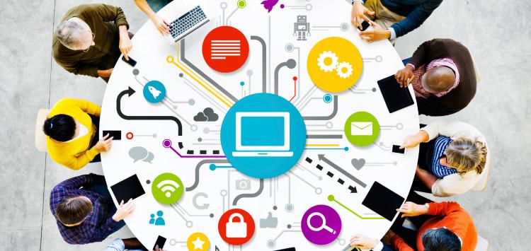 cursos-de-novas-midias-midias-sociais-e-empreendedorismo-para-empresas (2)