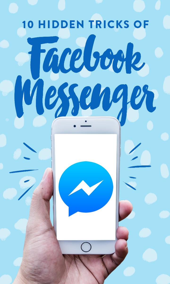 facebook_messenger_tips_pin