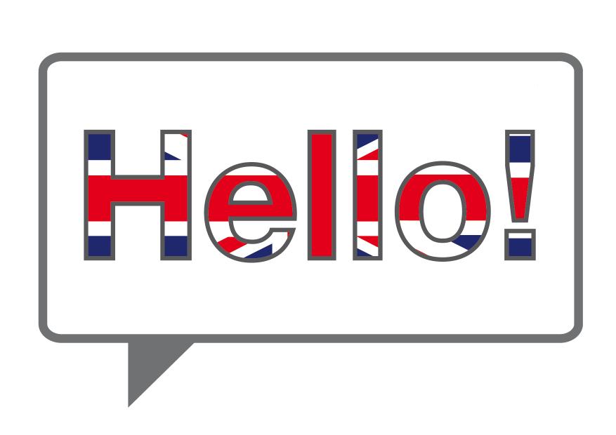 3-otimos-canais-do-youtube-para-voce-aprender-a-falar-ingles-e-ganhar-autoestima-e-o-melhor-e-gratis