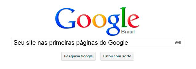 10-sites-que-posicionamos-na-primeira-pagina-do-google-com-seo