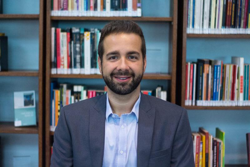 Flavio Muniz - Marketing Digital