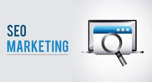 Consultoria em Marketing SEO em SP