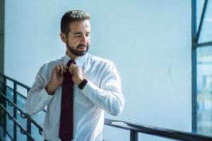Contratar Consultor de SEO em São Paulo - Flávio Muniz