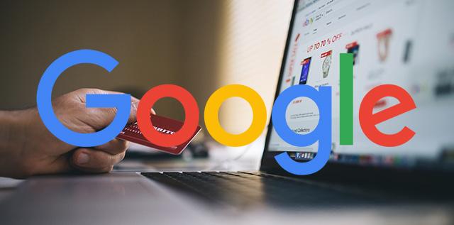 Divulgação que vende mais no Google