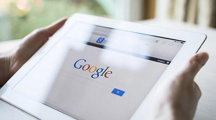 Agência de SEO Google