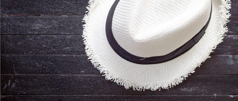 Agência de SEO que é referência no Brasil - White-Hat