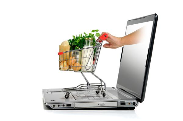 Entenda como a internet pode levar mais clientes para a sua empresa e-commerce