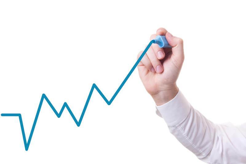 agência de seo aumenta as vendas