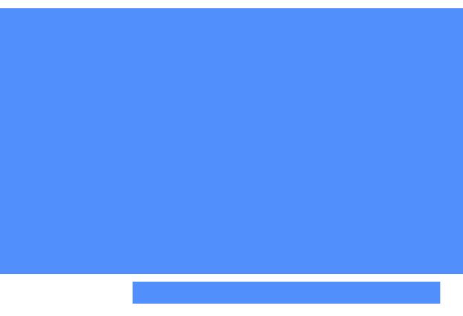 Espalhando - Empresa de SEO e Marketing