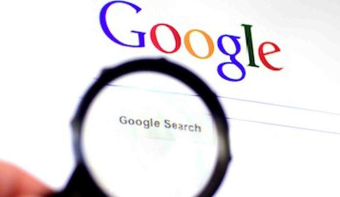 Otimização de Sites no Google
