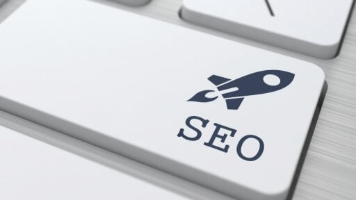Agência de Marketing Digital Especializada em SEO com Cases